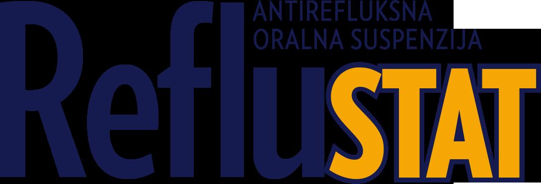 reflustat-logo